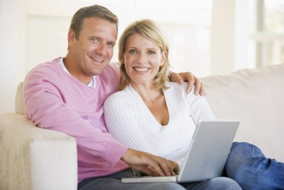4 Life Insurance Tips to Help You Get the Best Deal in Dubai