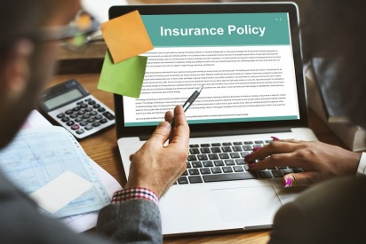6 Health Insurance Exclusions You May Not Have Known