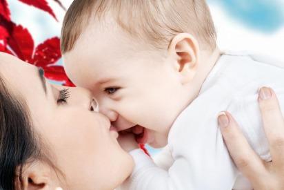 How to Get a Newborn Visa in Kuwait