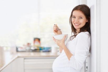 Fertility in Dubai: A New Year and A Fertile You