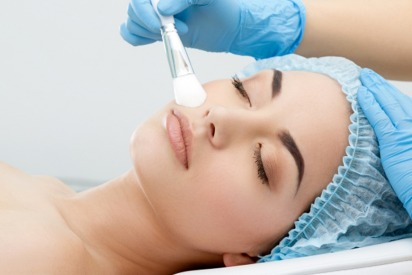 5 Things You Should Know Before Having Skin Peels