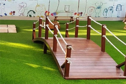 What Makes this Nursery in Dubai Different Than Others