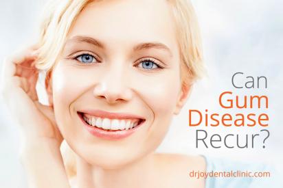 Dr. Joy Dental Clinic Dubai