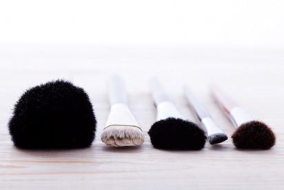 Make-up Hygiene Tips