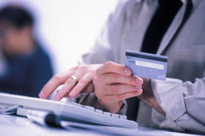 Online Shopping in Qatar
