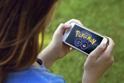 How to Download Pokémon GO in the UAE