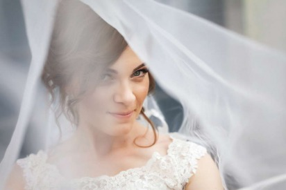 9 Tip Every Bride-to-Be in 2018 Needs to Follow