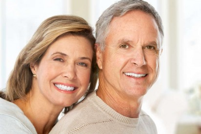 What You Need To Know About Dental Implants in Dubai