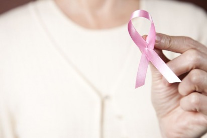 What You Should Know About Breast Cancer Screening