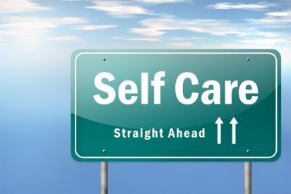 A Fertility Self-Care Holiday Plan