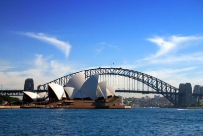 Relocating to Australia: Your Guide to Moving to the Land Down Under