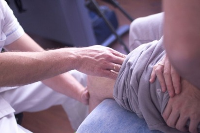 What You Need to Know About Rapid Recovery Hip/Knee Replacement