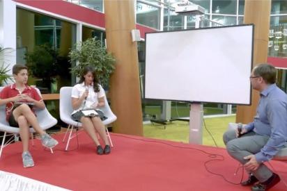 SISD Talks: A Success Story of a Car Booking Service in Dubai