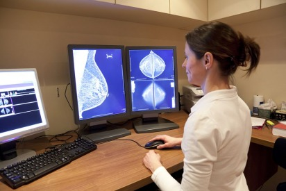 Everything You Need to Know About Breast Cancer