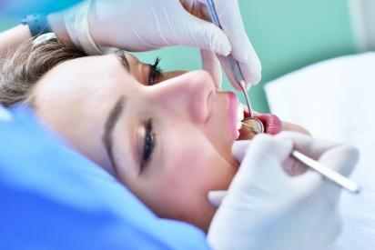 Is it Normal to Lack Wisdom Teeth?