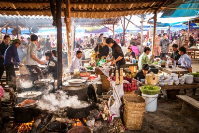 Vietnamese food: More than what it seems