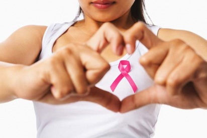 Breast Reconstruction - The Options