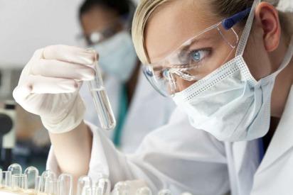 Hospital Lab in Dubai Receives CAP Accreditation