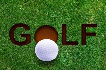 Golf Clubs in Bahrain