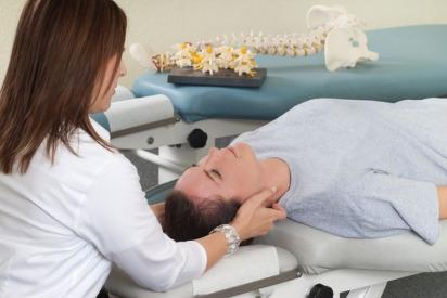 Fertility in Dubai: The Impact Chiropractic Has on Infertility