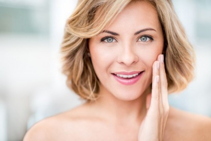 Renew and Rejuvenate with Dubai's Best Facial Treatments at ZO Skin Centre