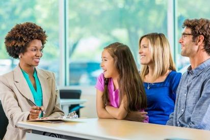 A Parent's Top 10 Guide to Choosing a School in Dubai