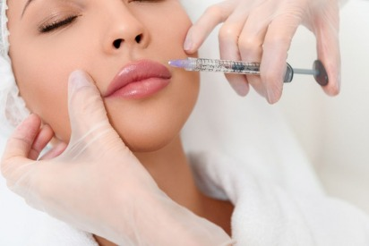 Offer: Lip Fillers for only AED 1200 at Premium Cosmetic Laser Center in Dubai