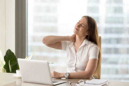 Chronic Fatigue Syndrome: Symptoms, Triggers and Treatment in Dubai