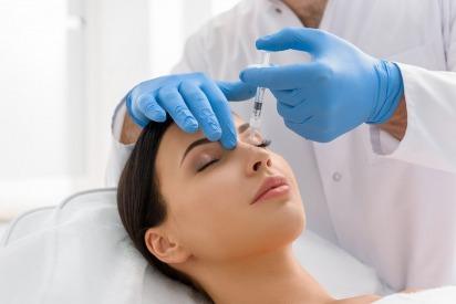 Premium Cosmetic Laser Centre