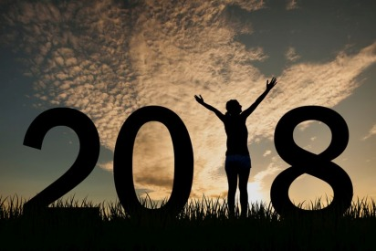 Notable Expat Resolutions for 2018 by Santa Fe Relocation