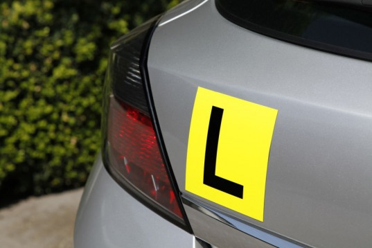 Driving Lessons Needed Before Saudi Women Can Get Their License