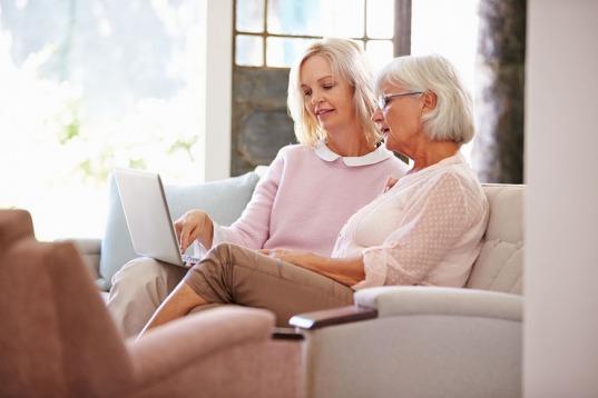Celebrating the Wisdom of Money-Wise Mums