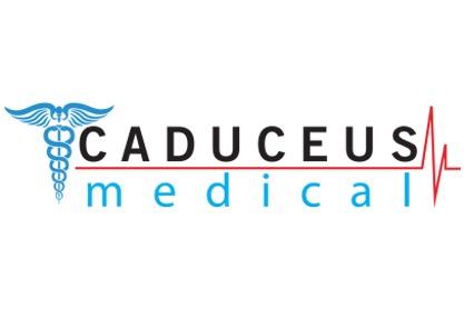 Caduceus Medical