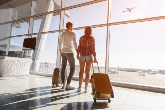 Your Ultimate Checklist When Moving Abroad