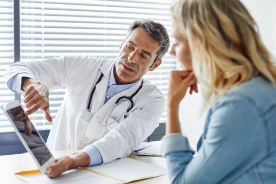 Colonoscopy Treatment in Dubai: Procedure and Preparation
