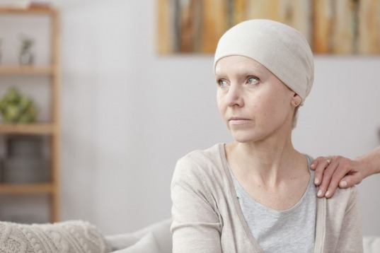 Cervical Cancer in Dubai: Cause, Risk Factors, Treatment and Prevention