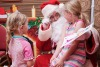 The Annual ExpatWoman Festive Family Fair Is Back For 2017