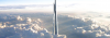 14 Facts About Saudi's New Jeddah Tower