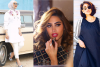 8 Kuwaiti Women You NEED to Follow on Instagram