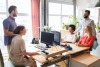 5 Ways to Improve Your Work Relationships