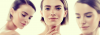 Injectable Aesthetic Treatments: What They Are & What To Know