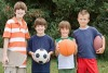 The Importance of After-School Activities for Young Children