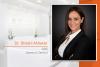 Dr. Joy Dental Clinic in Dubai Opens Doors to New General Dentist