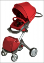 Stokke Xplory Stroller V4 model - Brand New for Sale